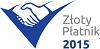 Zloty_platnik_logo