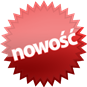 nowosc_m
