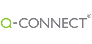 q_connect