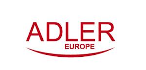 ADLER_en