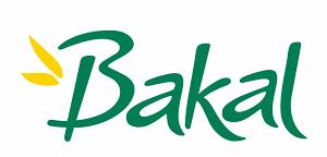 Bakal_en