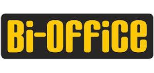 bio-office_en