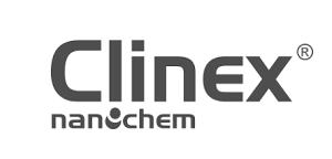 Clinex_en
