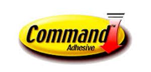 Command_en