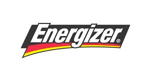 ENERGIZER_EN