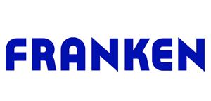 franken_en