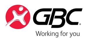 GBC_en