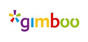 gimboo_en