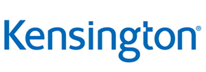 KENSINGTON_en
