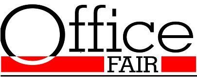 logo_Office_Fair_small