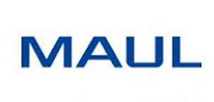 maul_en