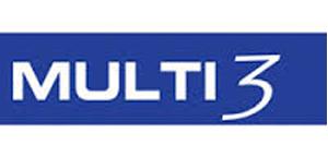 multi3_en