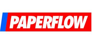 paperflow_en