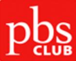 pbs_club