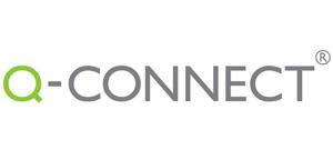 q-connect_en