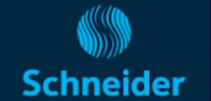 Schneider_en