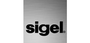 sigiel_en
