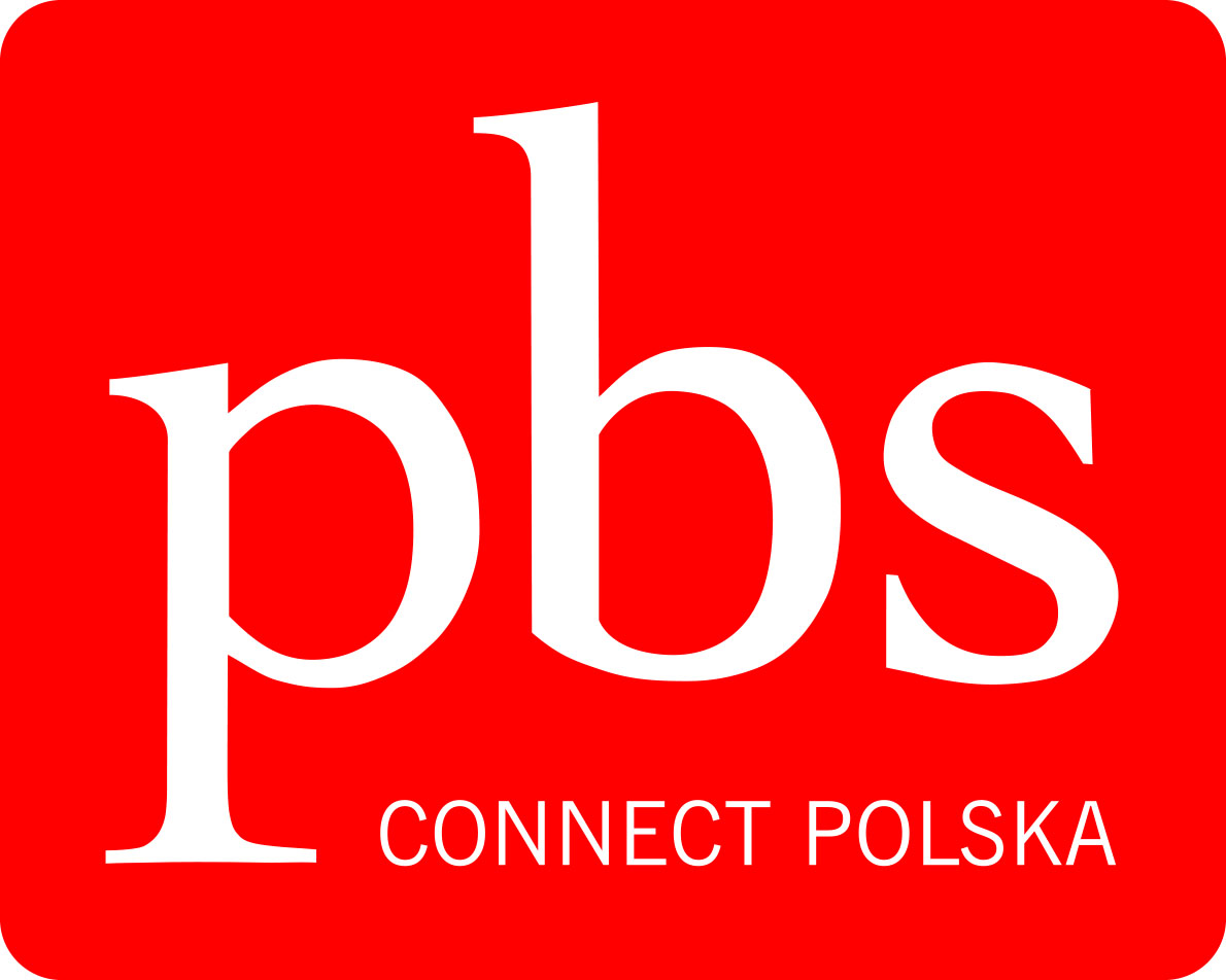 logoPBSpl_CMYK