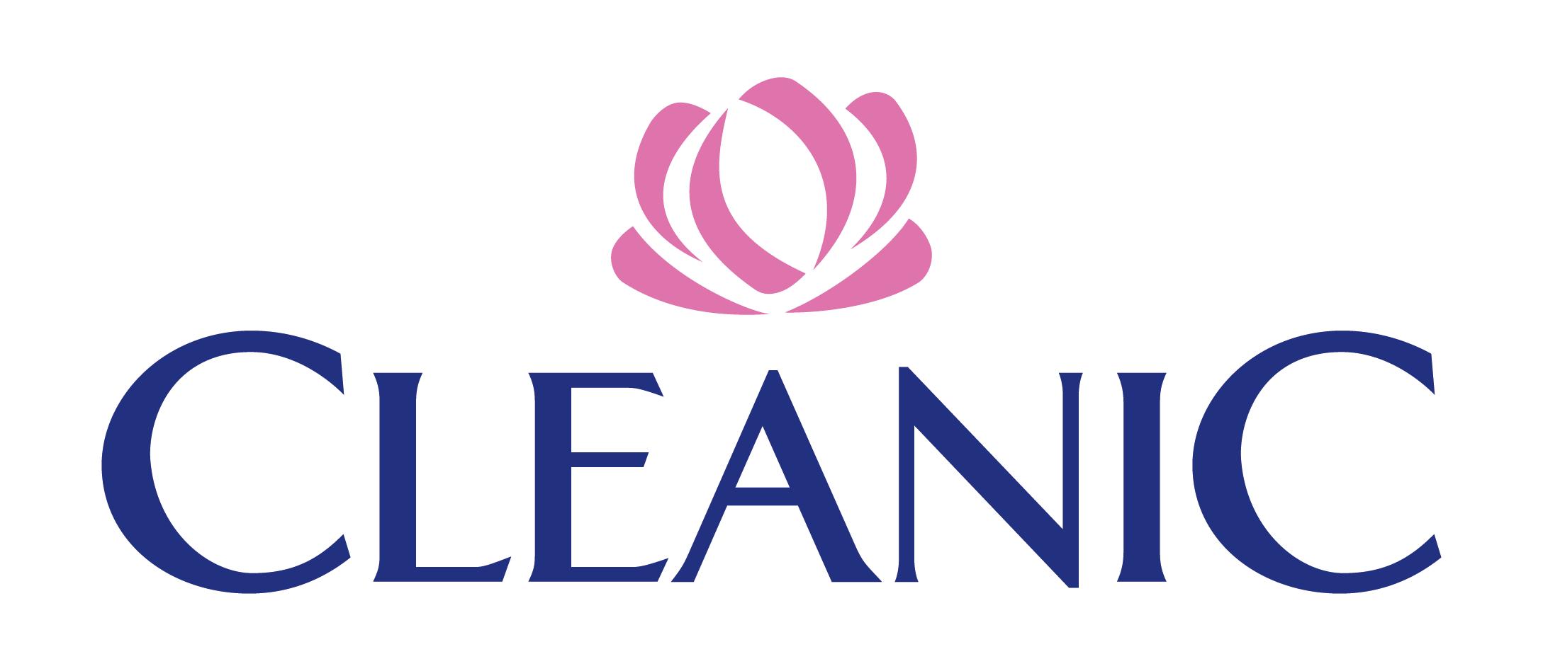 Cleanic_en