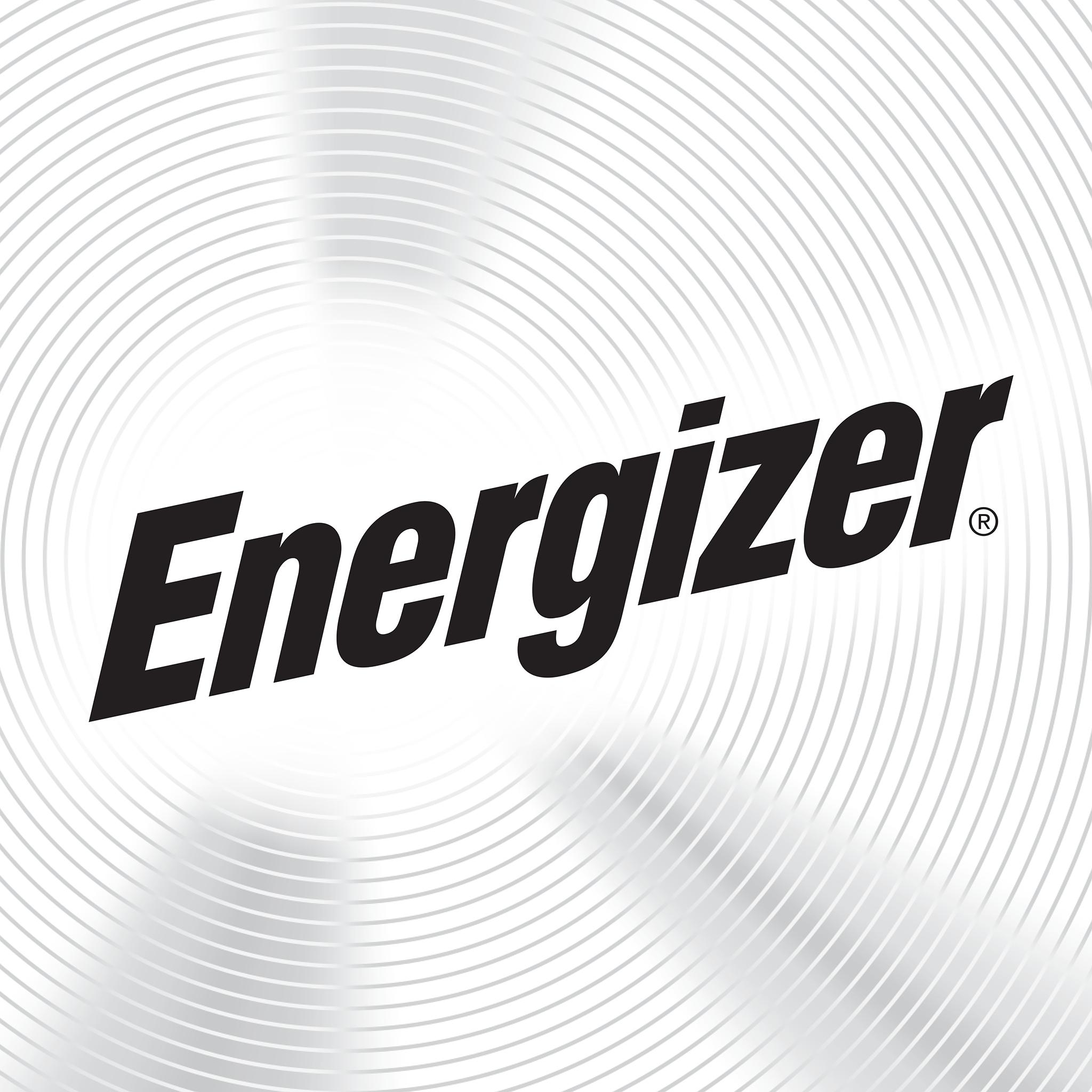 ENR_Brandmark_Black_Radiant Energy
