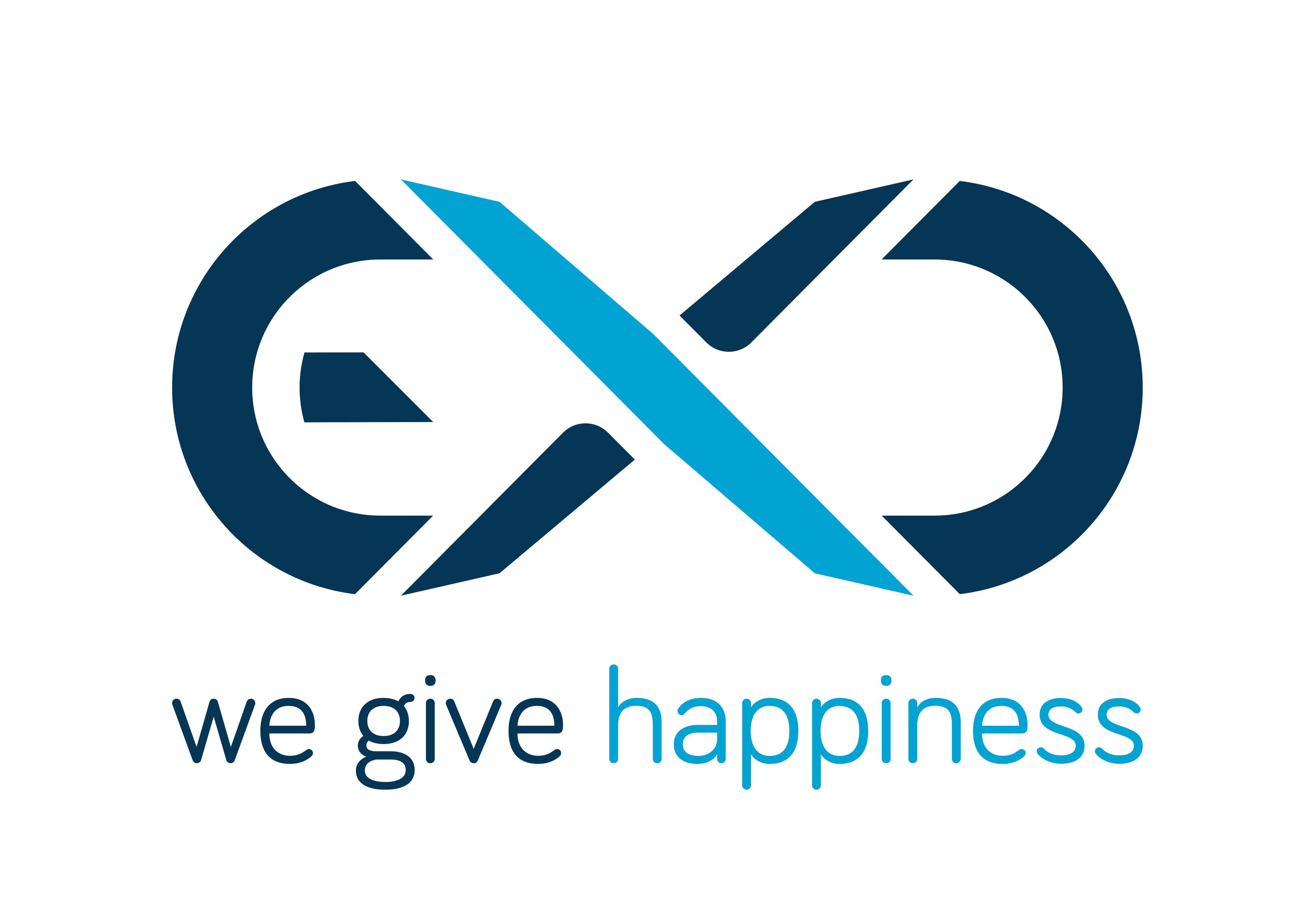 eXc_en