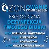 ozonowanie 170x170