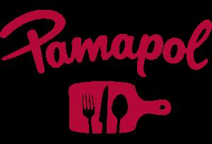 panapol