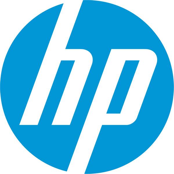 HP_en