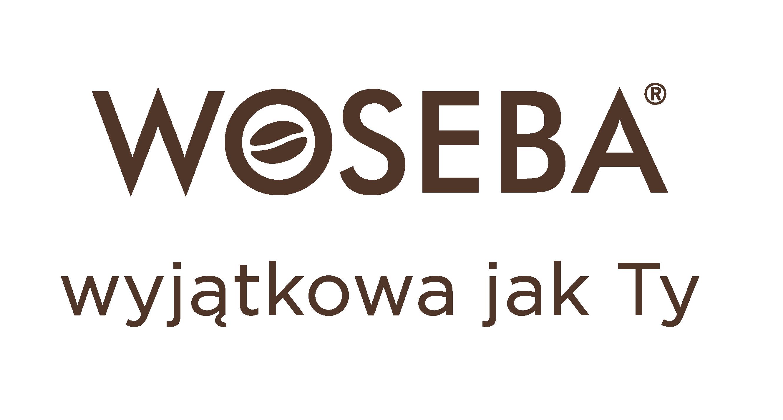Woseba