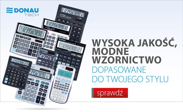Slajd Donau Tech
